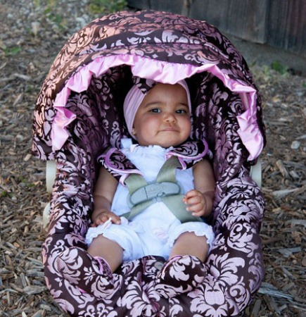 baby-in-car-seat-small