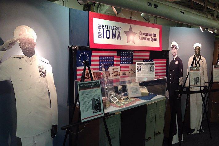 battleship-iowa-celebrating-american-spirit