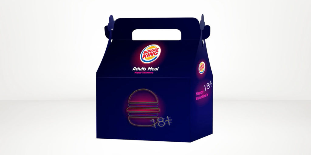 burger-king-adults-meal-hed-2017
