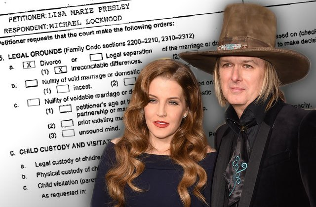 lisa-marie-presley-divorce-papers