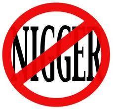 2013-08-21-niggerstop-thumb