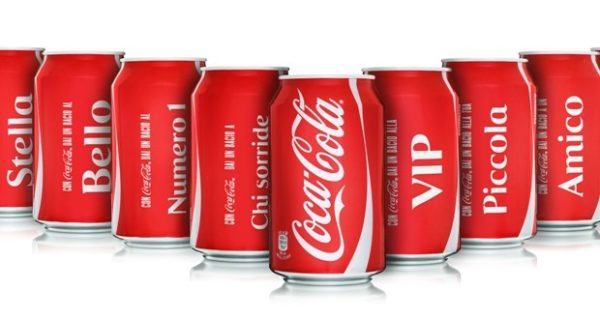 Coke-Rexam-group-620x330