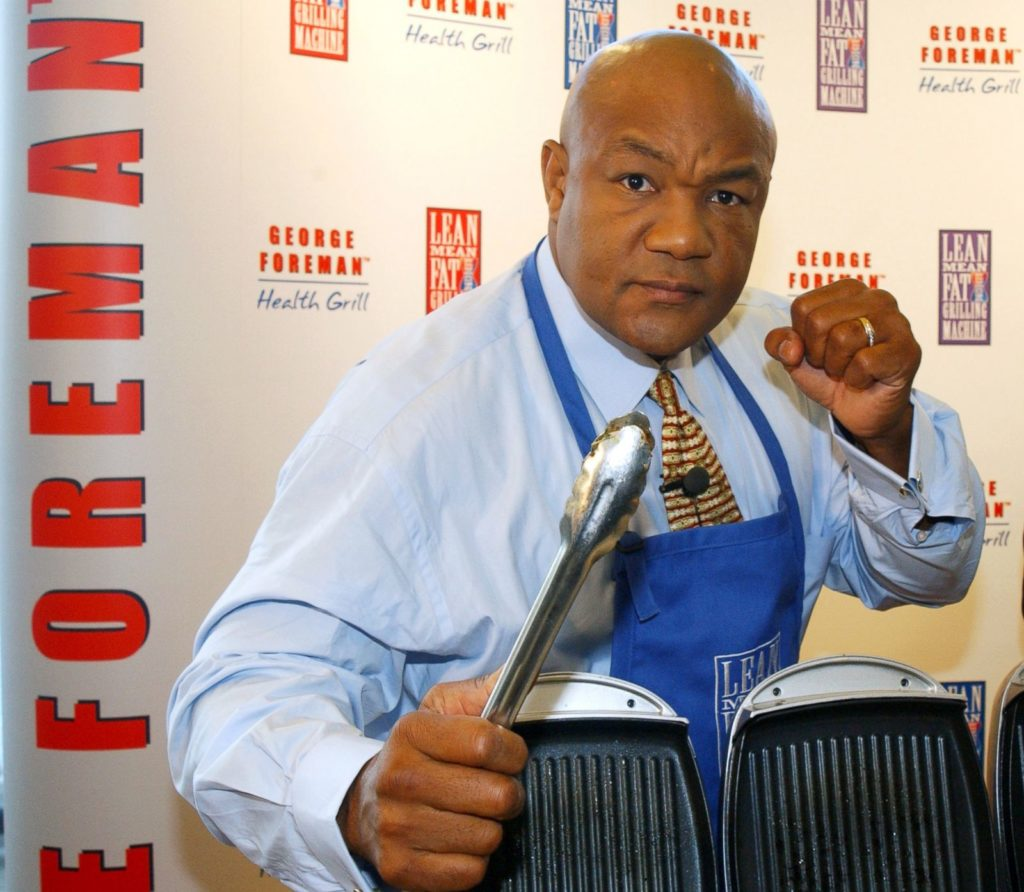 GTY_george_foreman_2_sk_141030_8x7_1600