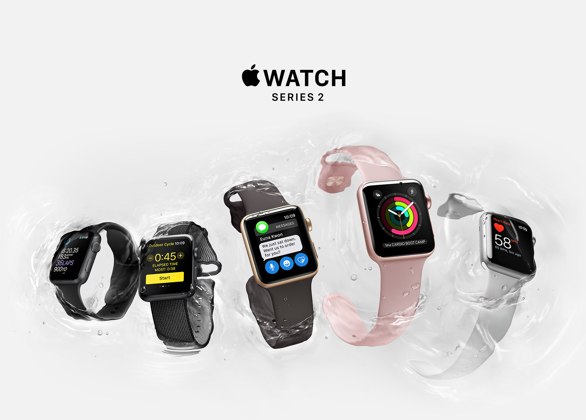 _apple_watch_desktop_01