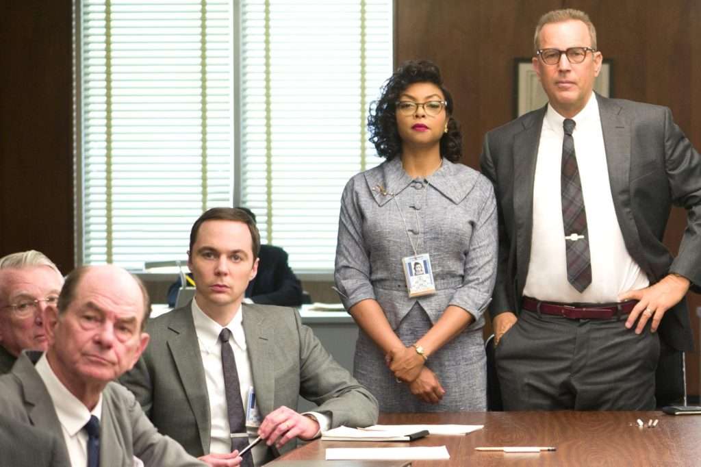 Jim Parsons seated forefront, 2nd from left. Photo Credit: Hopper Stone.