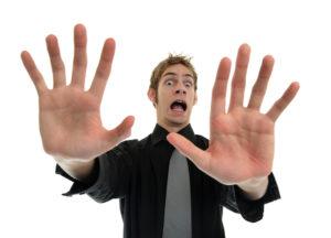 panic-hands-due-man-afraid