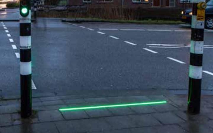 traffic-light-green-large_trans_NvBQzQNjv4Bq5E09dxZpf6m97andAsHWyhsrd9BA9pGg5kXRmr3bY7I.PNG