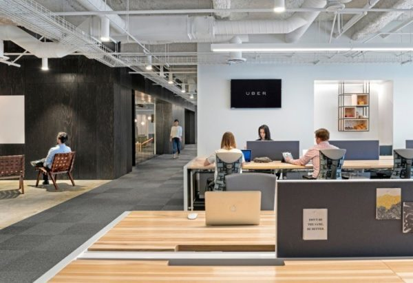 uber-office-new-floor-h-740x507