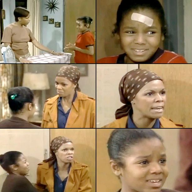 Chip_Fields_as_Lenela_Gordon-2