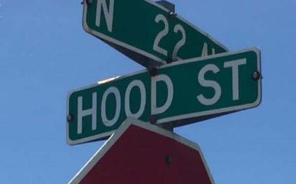 Street hood videos