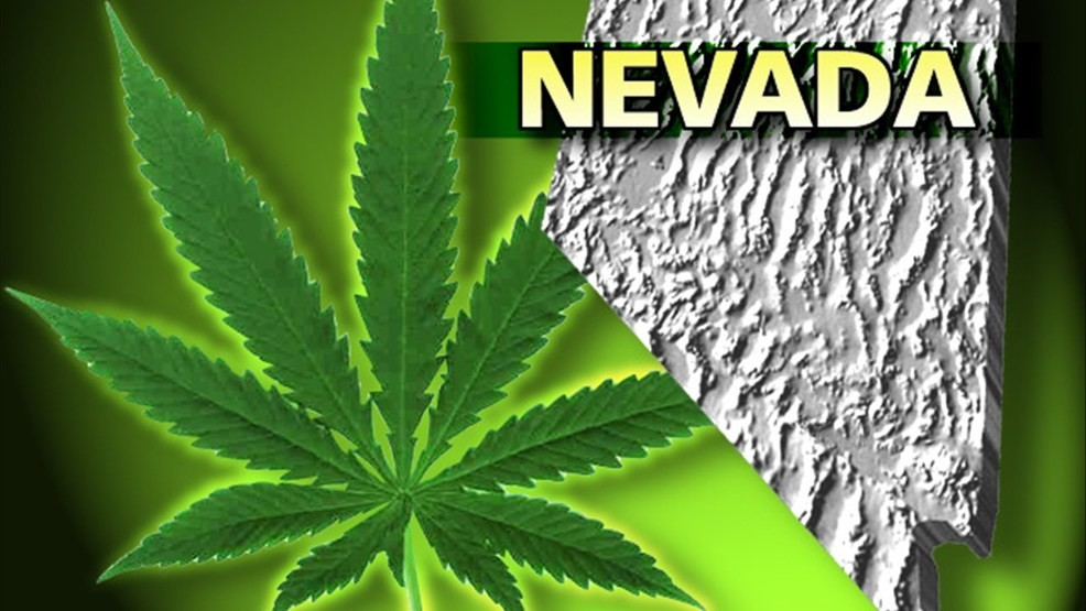 Straight No Chaser >> Uh-Oh! Weed Shortage in Nevada Calls for 'State of Emergency' (Watch)