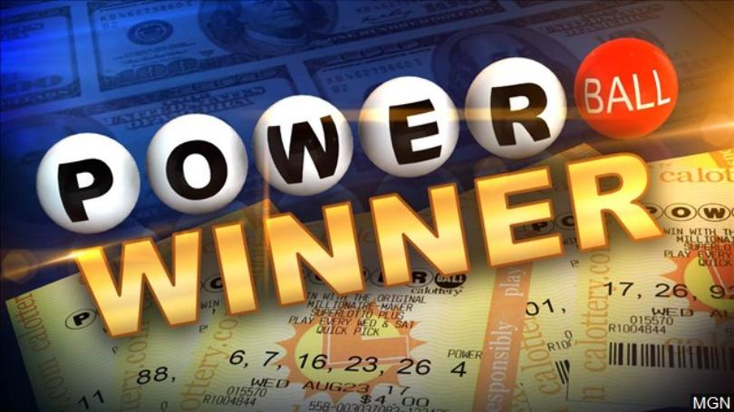 Us Power Lotto