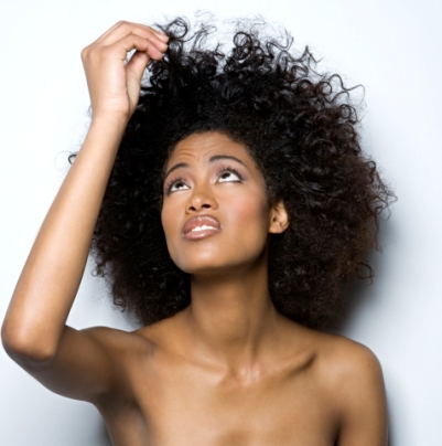 yikes toxic chemicals discovered in some black hair care products